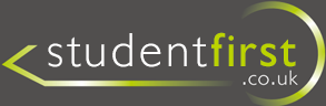 Student First - Letting Agent Ipswich
